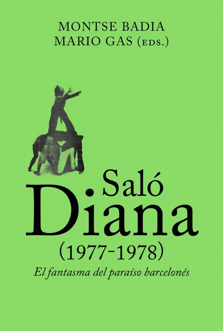 SALO-DIANA
