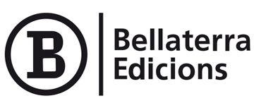 BELATERRA-EDICIONS