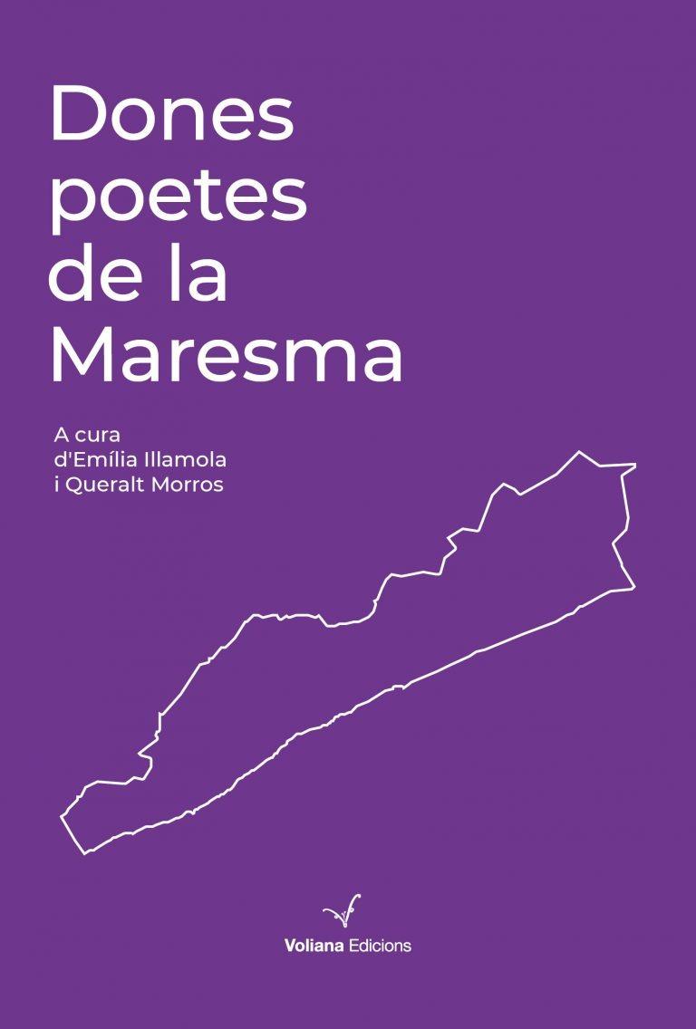 Dones poetes