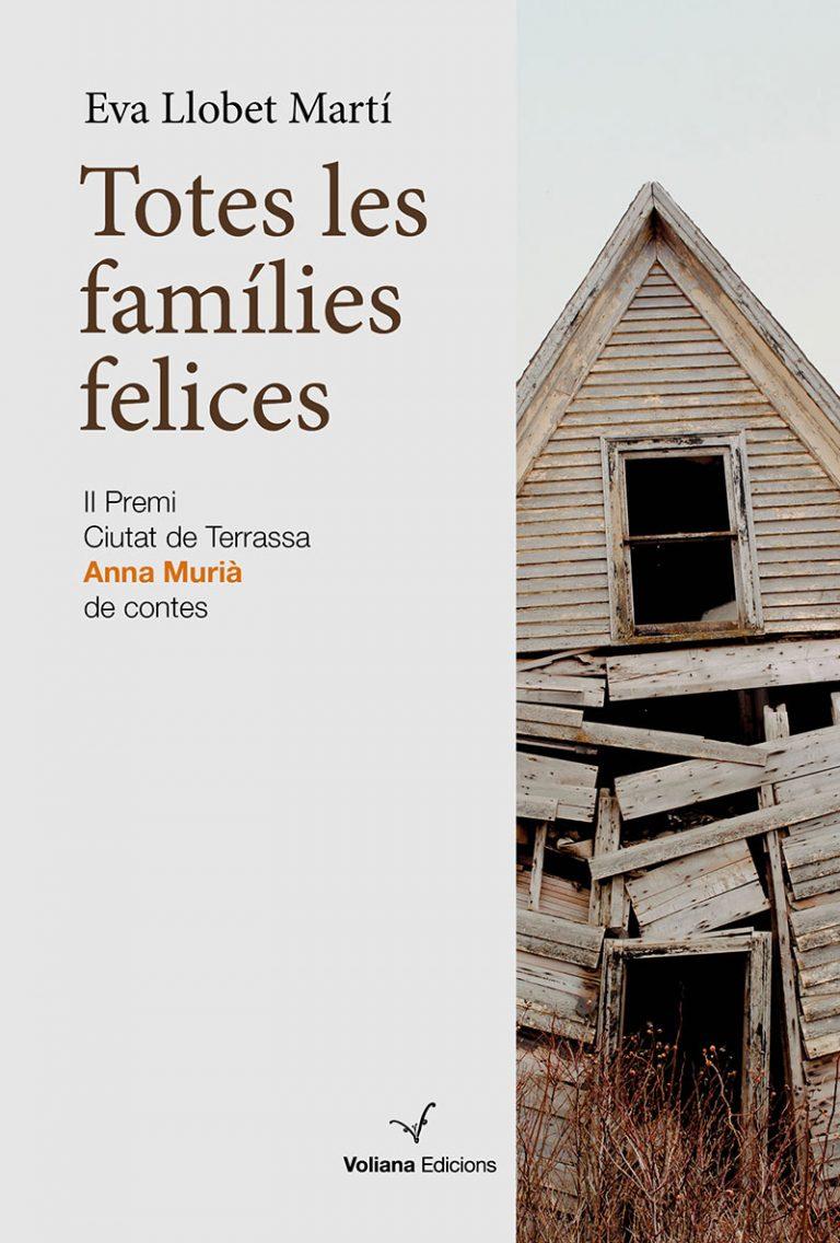 Totes les famílies felices