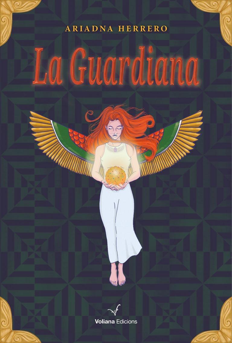 La Guardiana