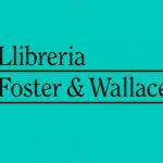 llibreria-foster-wallace-1