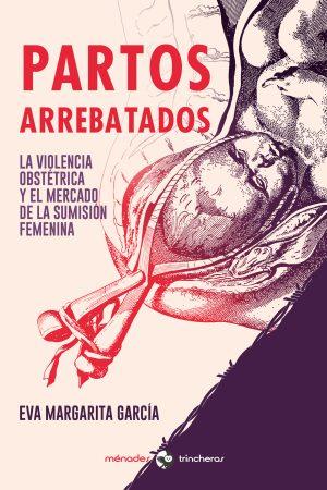 partos_arrebatados_eva_margarita-MenadesEditorial