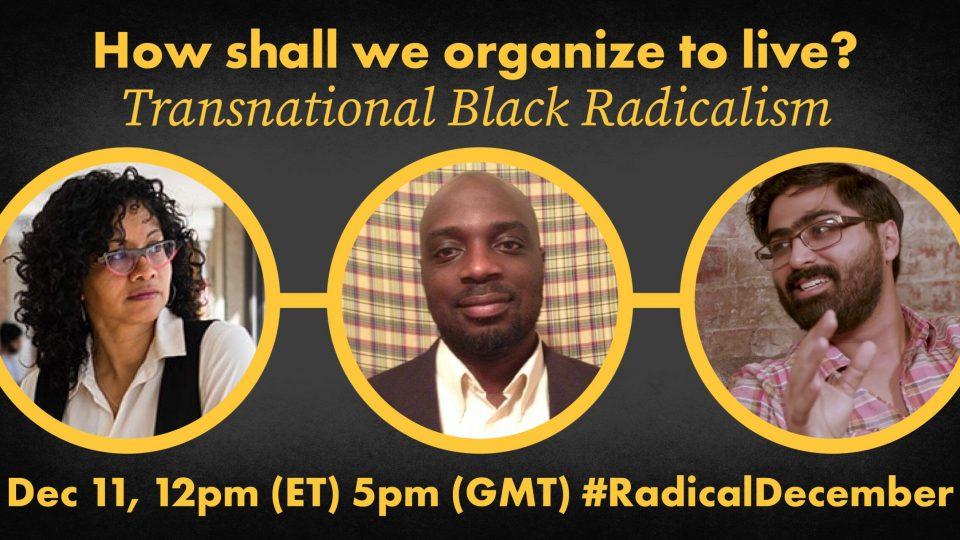 BlackRadicalTradition 01 Amanda Crocker